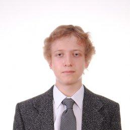 Денис, 26 лет, Хмельницкий