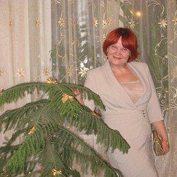 Наталья Кудрова, 59 лет, Тольятти