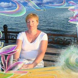 Марина, 51 год, Молодогвардейск