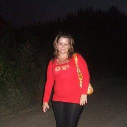 Кристина, 28 лет, Кинель-Черкассы