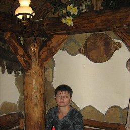 Ирина, 56 лет, Угледар