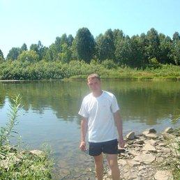 Павел, 37 лет, Малиновка