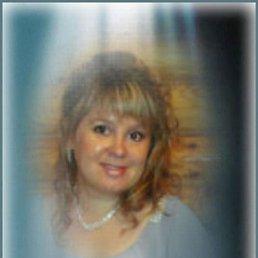 Наталья, 45 лет, Иваново