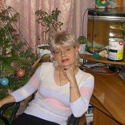 Наталья, 60 лет, Куса
