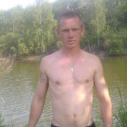 Виталий, 37 лет, Шипуново