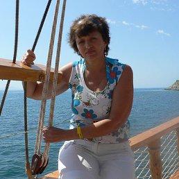 Наталья, 61 год, Яшкино