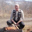 Фото Пётр, Находка, 59 лет - добавлено 7 апреля 2013