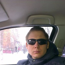 Андрей, 28 лет, Кораблино
