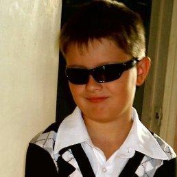 Ярослав, 28 лет, Шпола
