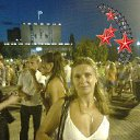 Фото Оксана, Одесса, 43 года - добавлено 7 июня 2013