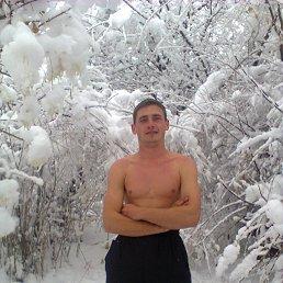 Дима, 28 лет, Тальменка