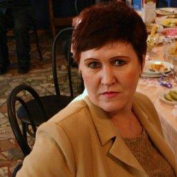 Надежда Шимова, 61 год, Пермь