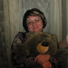 Галина, 51 год, Ртищево
