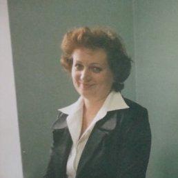 Светлана, 47 лет, Харовск