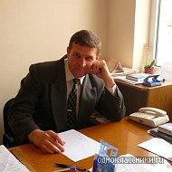 Павел, 56 лет, Тбилисская