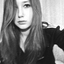 Ann, 29 лет, Хмельницкий