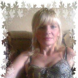 Светлана, Москва, 56 лет