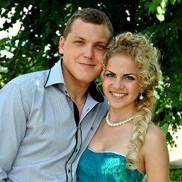 Катя, 23 года, Черняхов