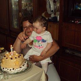 Оксана, 41 год, Коломыя
