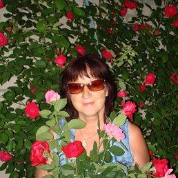 Валентина, 64 года, Вознесенск