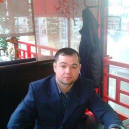 Руслан, 40 лет, Челны
