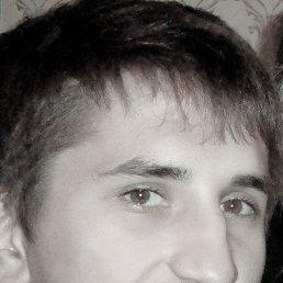 илья, 29 лет, Кириши