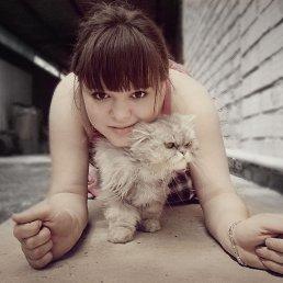 таня, 24 года, Староминская