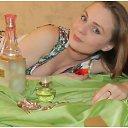 Фото Наталья, Новосибирск, 38 лет - добавлено 20 июня 2013