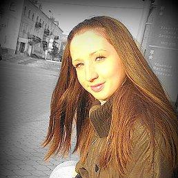 Алина, 27 лет, Воткинск