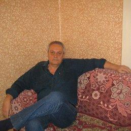 Владимир, 62 года, Новосибирск
