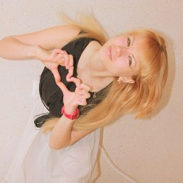 Карина Мусабирова, 26 лет, Уфа