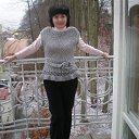 чехия-карловы вары-2013г
