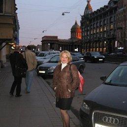 Лена, 42 года, Санкт-Петербург