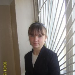 Леночка, 24 года, Володарск