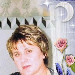 Ludmila, 60 лет, Овидиополь