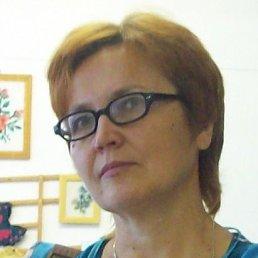 Алла, 57 лет, Белокуриха