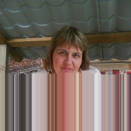 Светлана, 48 лет, Гатчина
