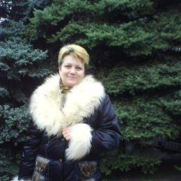 Ирина96ур, Донецк, 51 год