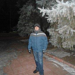Александр, 21 год, Новоукраинка