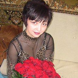 Ольга, 60 лет, Никополь