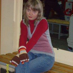 Екатерина, 30 лет, Щербинка