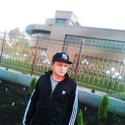 Наиль Патласов, 27 лет, Кирсанов