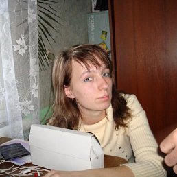 кися, 34 года, Углегорск