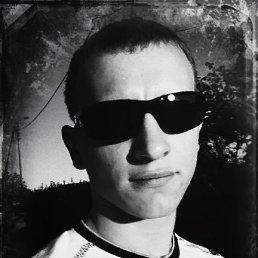 Денис, 26 лет, Ладыжин