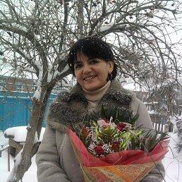 Зоя, 55 лет, Константиновск