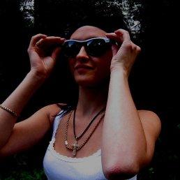 Фото Марта, Муром, 30 лет - добавлено 13 декабря 2012