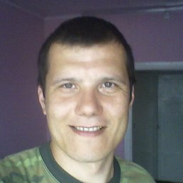 Сергей Соболев, 43 года, Краснощеково