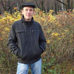 Слава, 44 года, Зеленогорск
