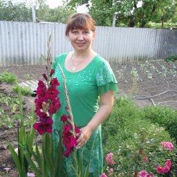 Светлана, Чигирин, 52 года