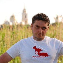 Валерий, 45 лет, Кореновск